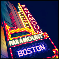 Susan Mara Bregman: Landmarks of Light, Boston's Iconic Commercial Signs »