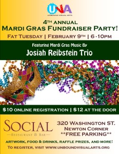 2016 UVA Mardi Gras Flyer_YELLOW_1-20-16