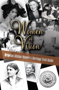 a-b-womens_heritage_trail_guide