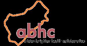 ABHC-logo-BIG