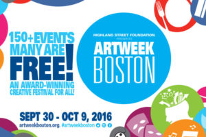 ArtweekLarge