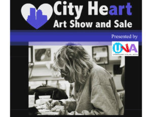 CityHeart with UVA