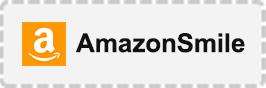 bookmark-drag-box-2x-_cb273057911_